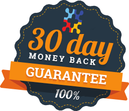 Virtual Mentor 30 days Money Back Guarantee