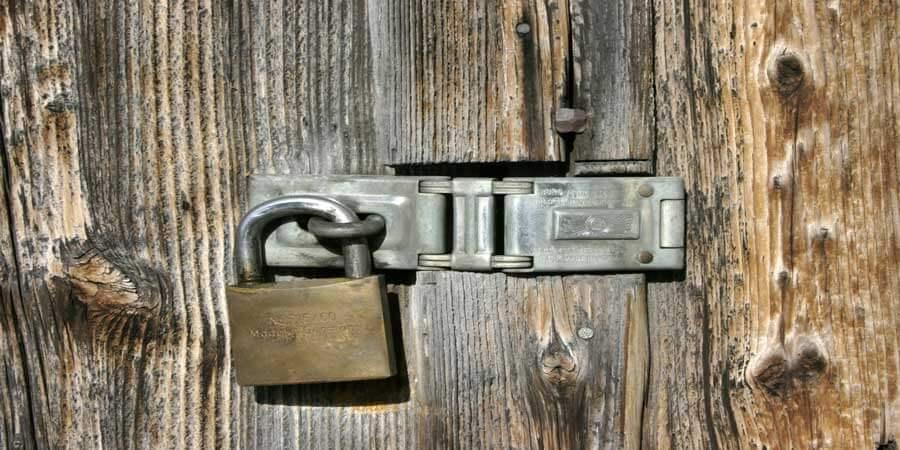 Secure Profile Social Business