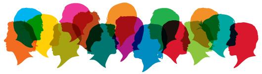 Social business colaboration