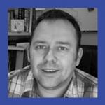 Mark Dearden Digital Guru