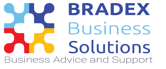 bradex.co.uk
