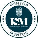 ISM Mentor