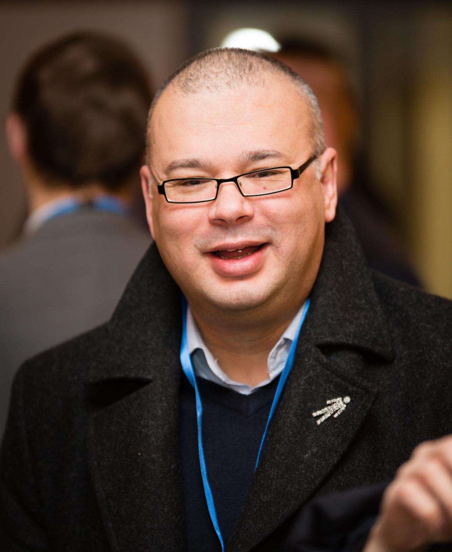 Carl Bradshaw Non-Executive Director in Lancashire, Manchester and Cumbria