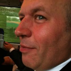 Graham Coulston-Herrmann Business Mentor Testimonial