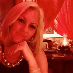 Jill Boardman Charity Mentor Testimonial