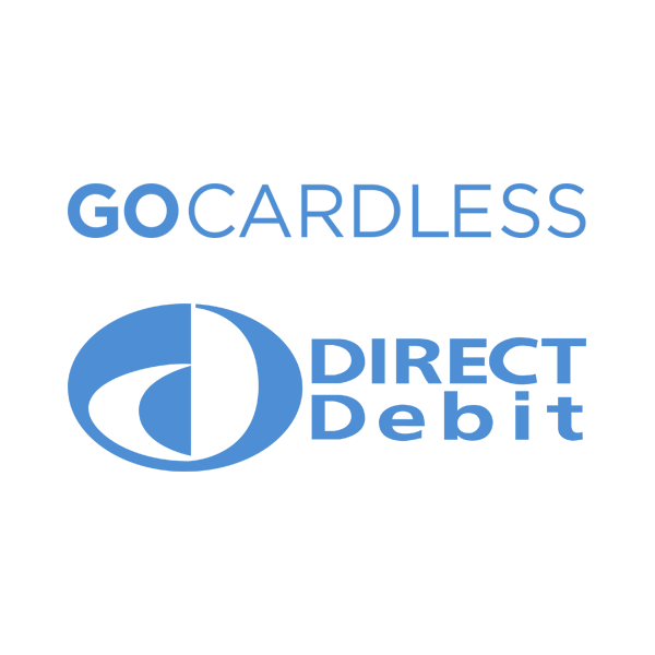 Pay for Business Mentor by Direct Debit