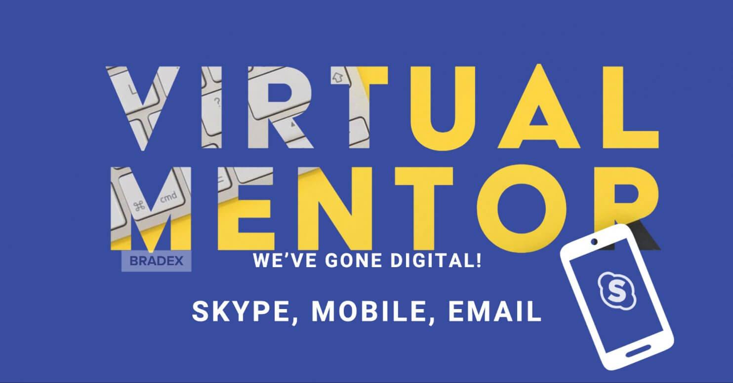 Virtual Mentor - COVID-19